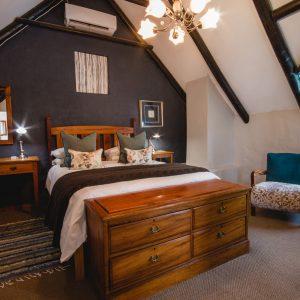 Delft Room